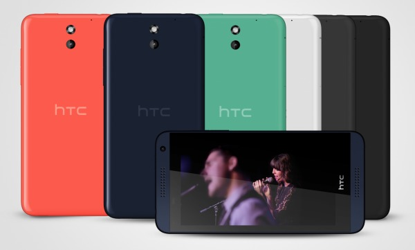 htcdesire610_color-1280x771-600x361