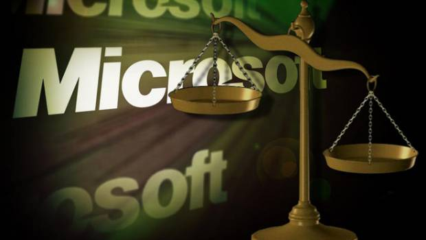 microsoft_lawsuit_620x350