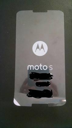 moto-s-image