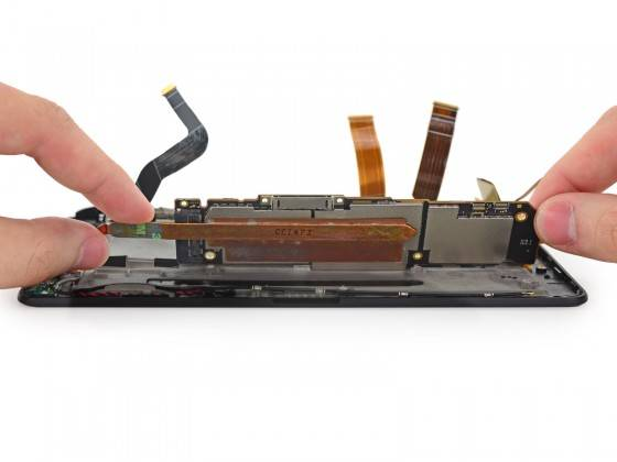 project-tango-tablet-ifixit-3