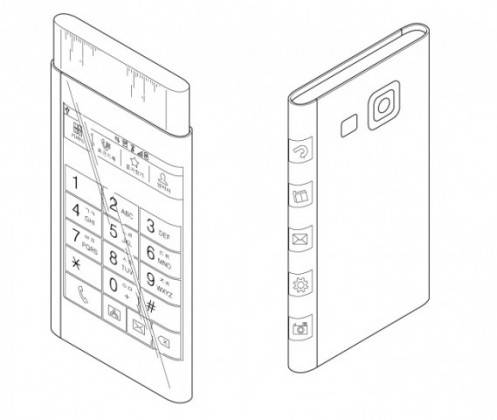 samsung-curved-display-patent-569x480