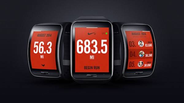 samsung-gear-s-nike-plus-2-600x337