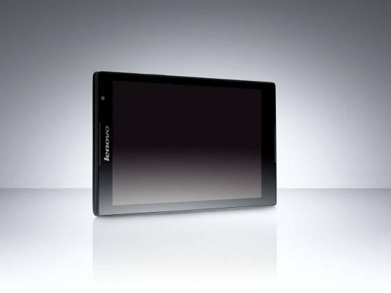 Lenovo TAB S8_1