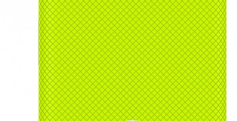 PowerPackMicro_Lemon_Lime