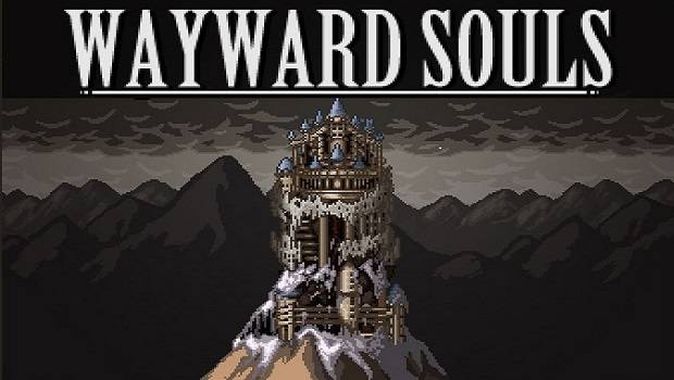Wayward-soul-featured-image-sized