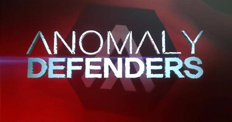 anomaly-defenders-0