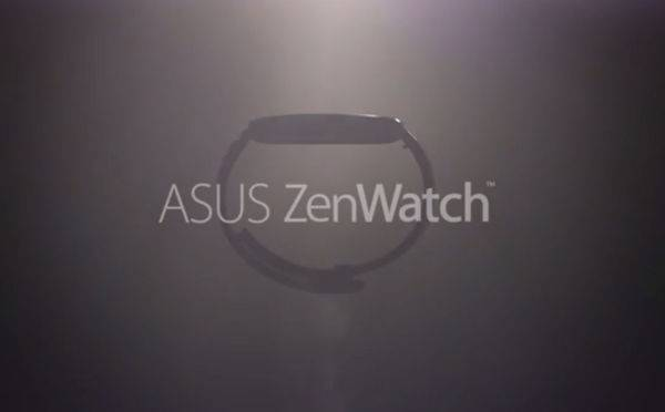 asus-zenwatch-video_w_600