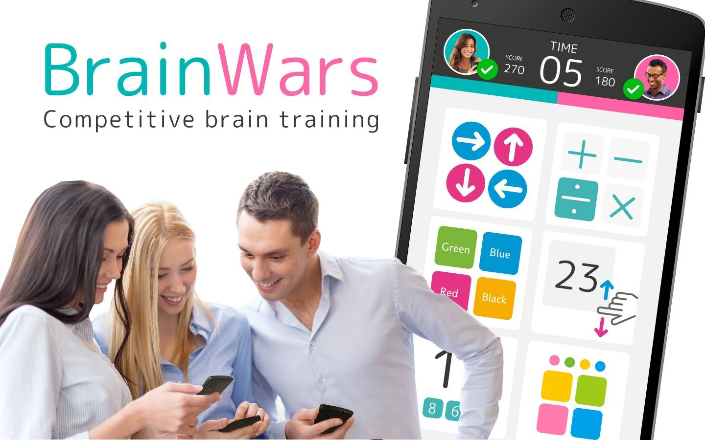 brain_wars_main