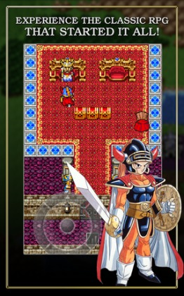 dragonquest_android_1