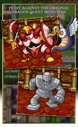 dragonquest_android_2