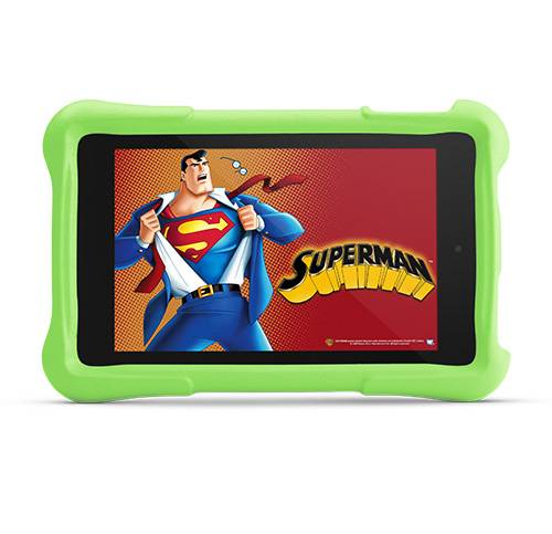 http://cdn.androidcommunity.com/wp-content/uploads/2014/09/kindle-fire-hd-kids-3.jpg