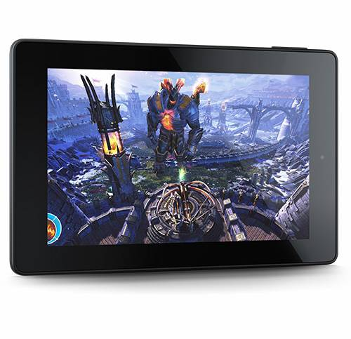 http://cdn.androidcommunity.com/wp-content/uploads/2014/09/kindle-fire-hd-new-3.jpg