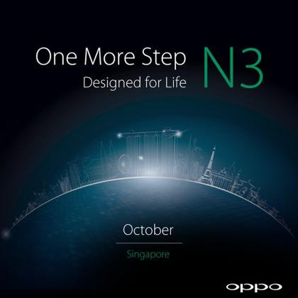 oppo-oct-teaser