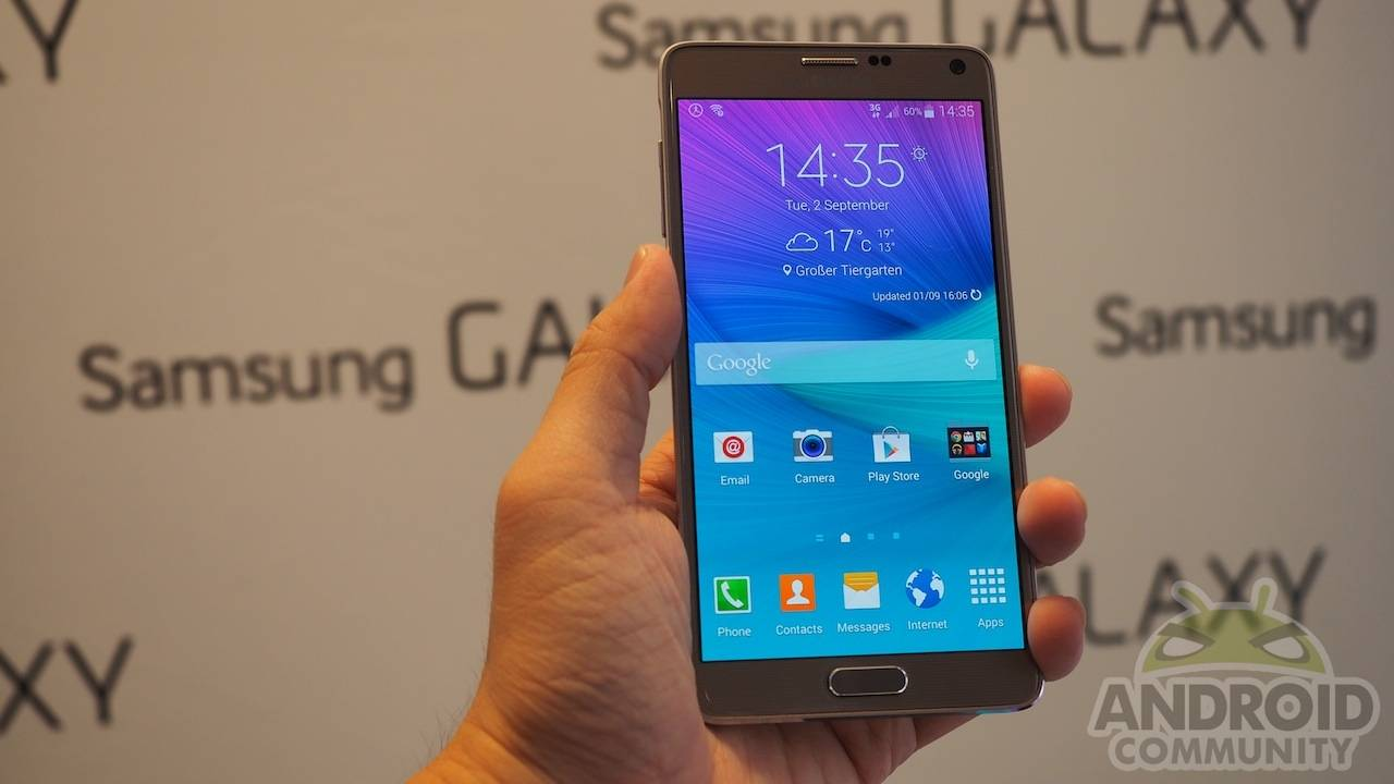 samsung-galaxy-note-4-hands-on-ac-7 (1)
