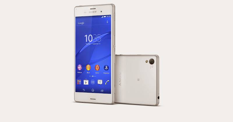 01_Xperia_Z3_White_Group