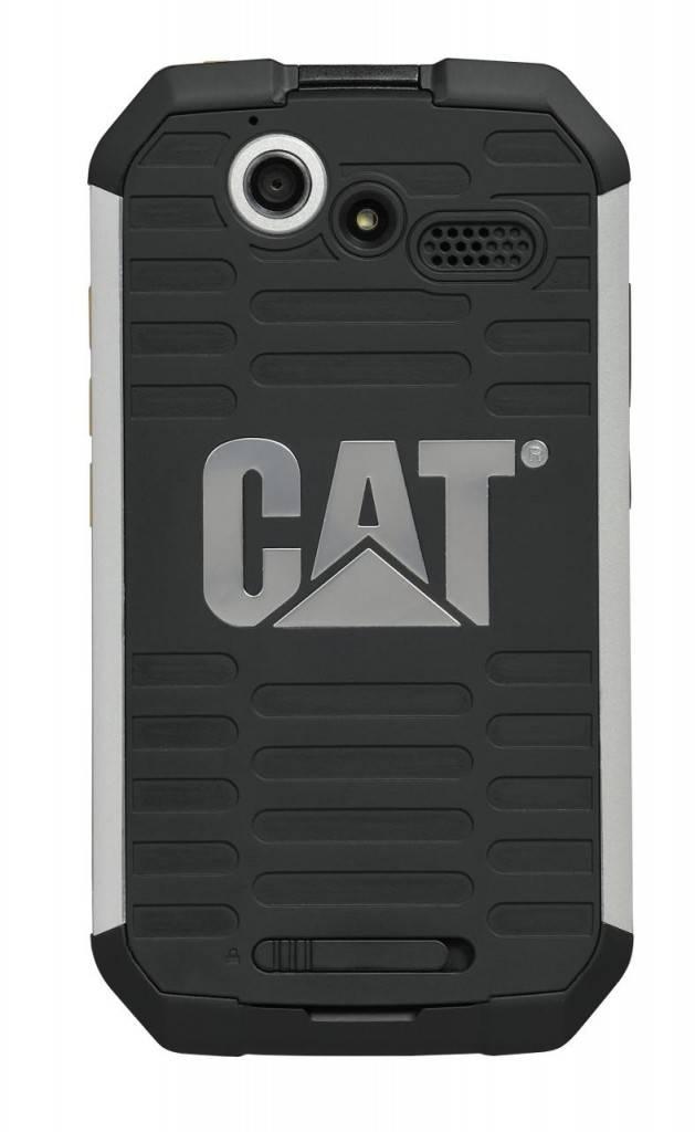 CAT B15Q android