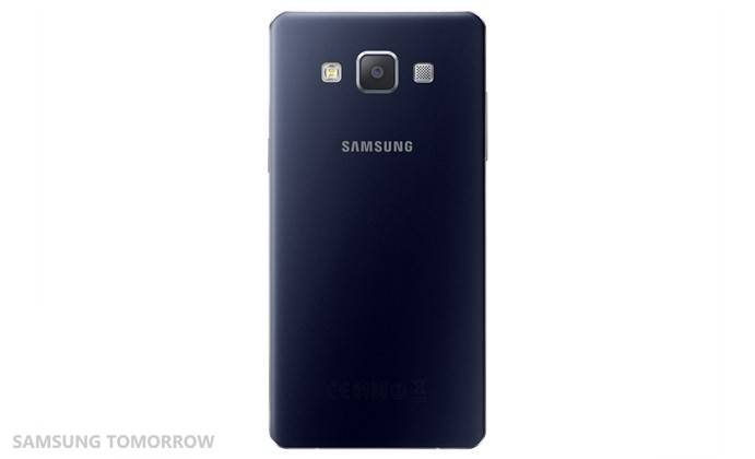 Galaxy-A5_Back_-Midnight-Black