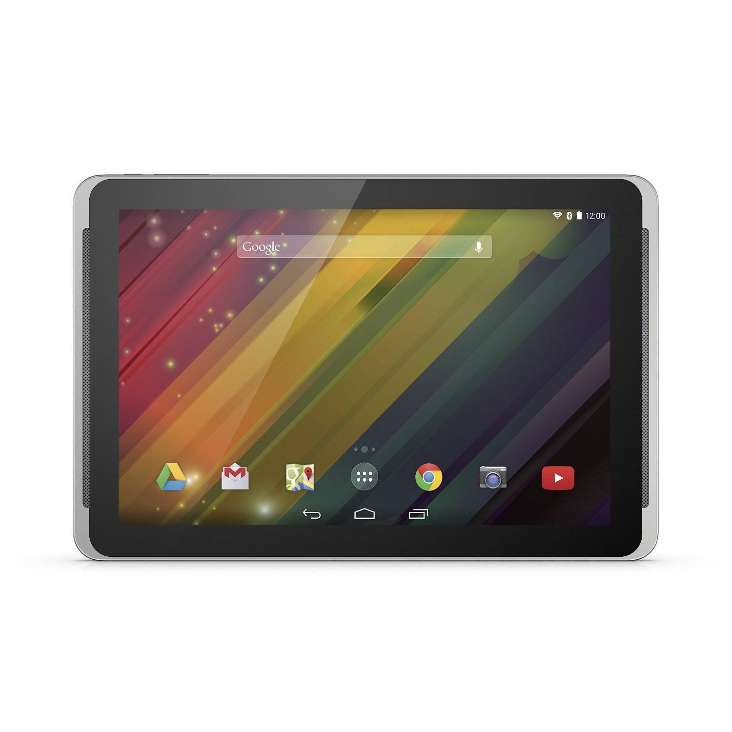 Stupendous Hp 10 Plus Tablet Shows Up At Amazon No Official Download Free Architecture Designs Rallybritishbridgeorg