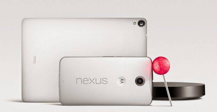 Nexus-6-9-lollipop-710x365