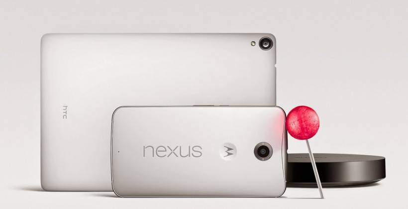 android lollipop kill switch feature