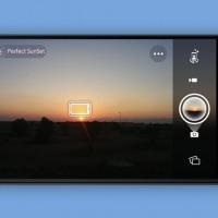 camera51 app