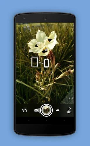 camera51