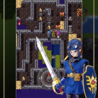 Dragon Quest II for Android