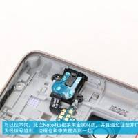 galaxy-note-4-teardown-2