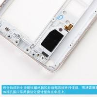 galaxy-note-4-teardown-3