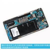 galaxy-note-4-teardown-4