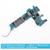 galaxy-note-4-teardown-6
