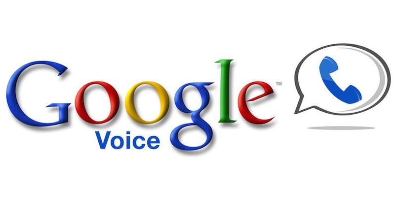 Google Voice MMS