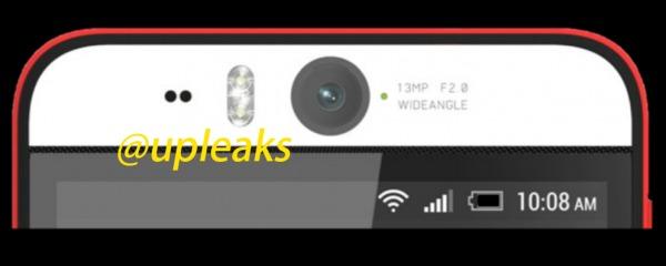 upleaks_desire_eye_frontcam