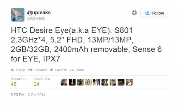 upleaks_desire_eye_tweet