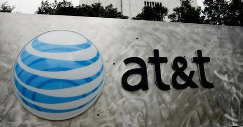 AT&T no longer planning in-flight internet services