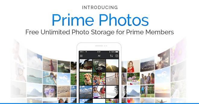 amazon-prime-photos