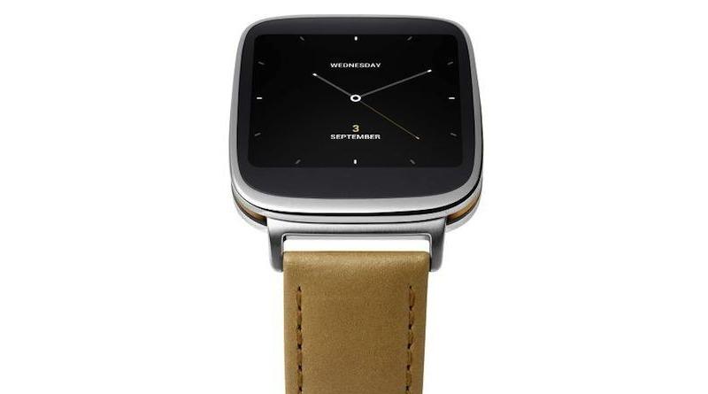 asus zenwatch best buy