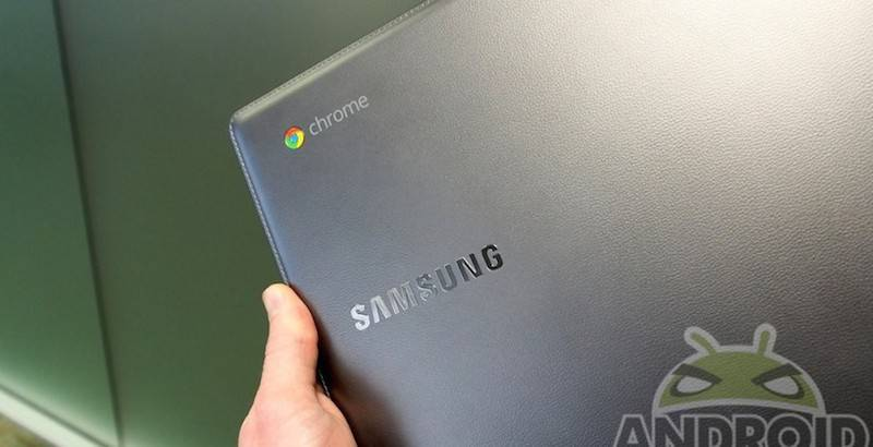 chromebook owner gets 1tb goodle drive storage