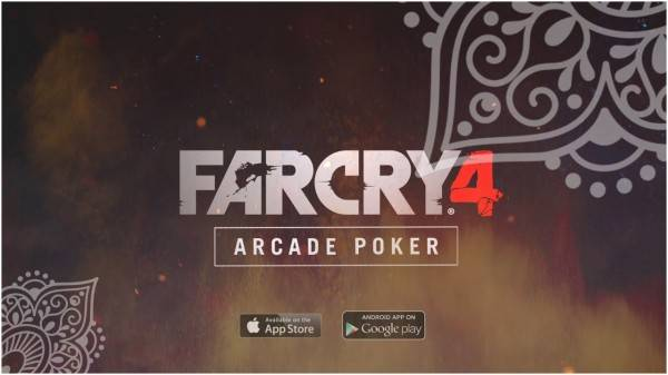 farcry4_app