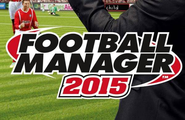real football manager handheld 2015 apk