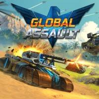 global-assault-1