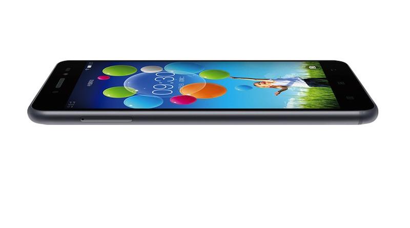 lenovo sisley s90 phone