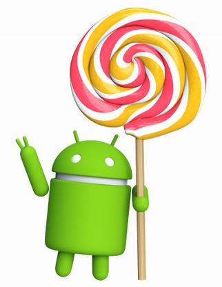lollipop-2weeks