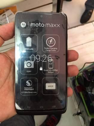 moto_maxx1