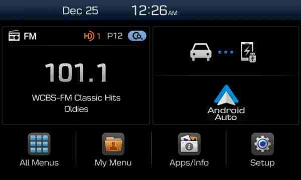 42513_Android_Auto_integration_on_Hyundai_s_new_Display_Audio_system-1-600x360