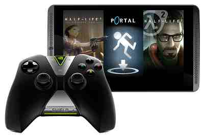 448401-nvidia-shield-green-box-bundle-credit-nvidia
