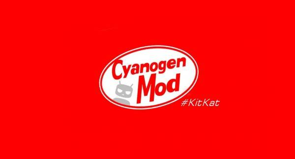 CyanogenMod outs official CM11 nightlies for Verizon LG G3