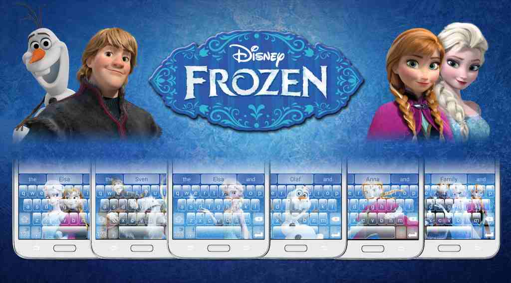 Frozen_blog-1024x568