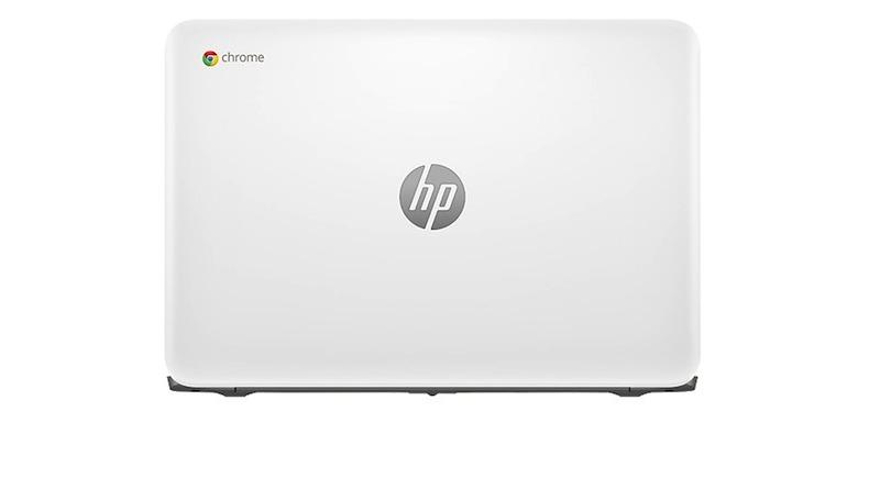 HP Chromebook 14 G3 A