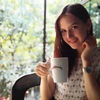 Huawei Honor 6 Plus Sample Photo